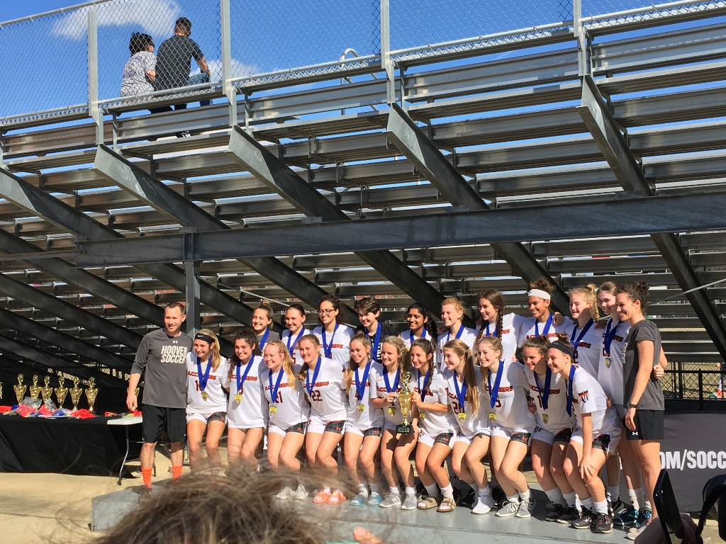 2018 Hoover Girls Varsity Cup Flight Champions (1024x768)