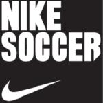 Nike_Soccer_Logo_Stack_lo_white4[4325]